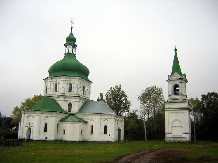 Церковь картинки: photo-gems.ru/?p=20967